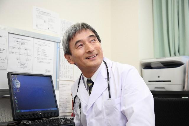 WEBと医師個人ブランディングブログ