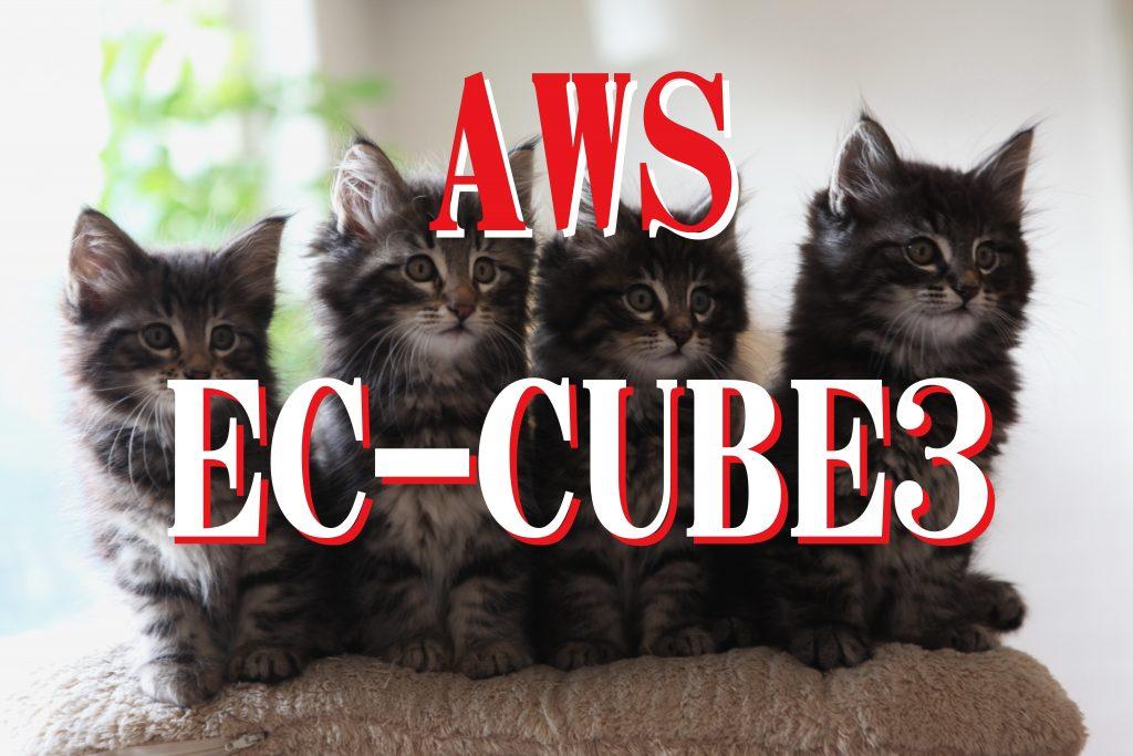 aws-eccube3