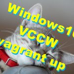 windows10-vccw-vagrantup