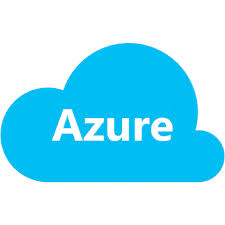 azure-cloud