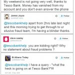 bank-of-tesco-cracking-issue