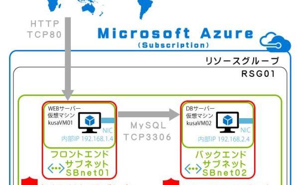azure-design07