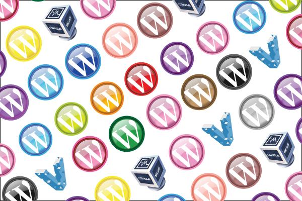 wordpress-virtualbox-vagrant