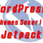 wp-itheme-jetpack