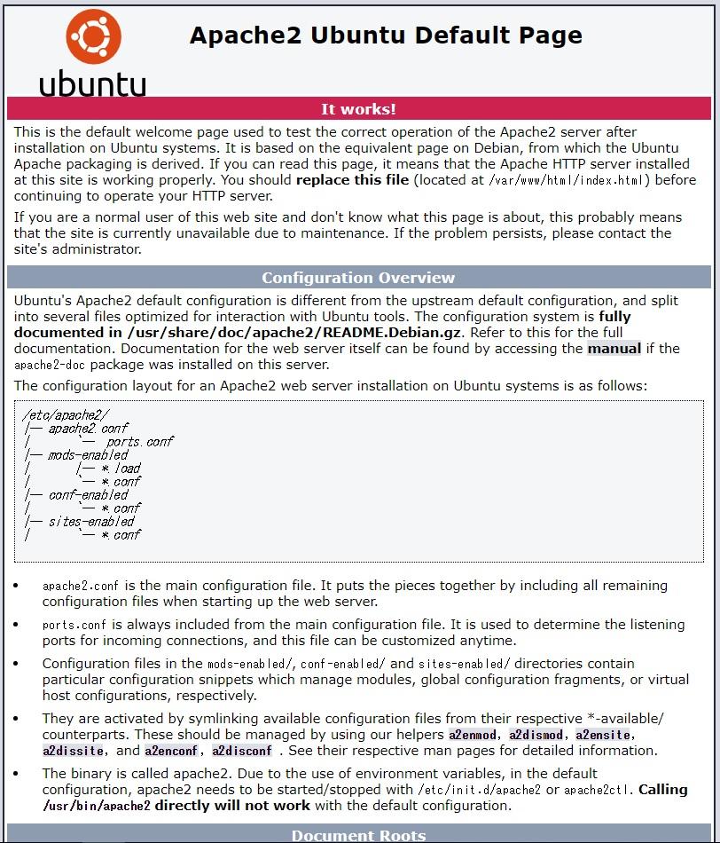 ubuntu1604-apache2-vagrant